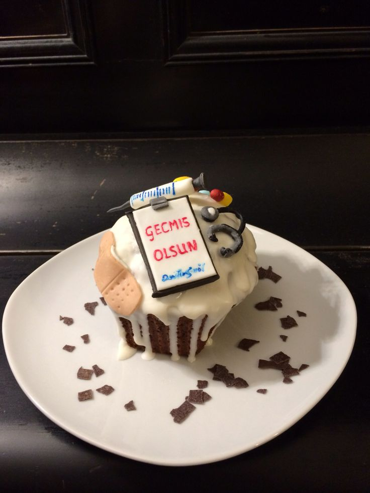 Gute besserung kuchen t rkisch cakes und cup cakes for Gute und gunstige kuchen