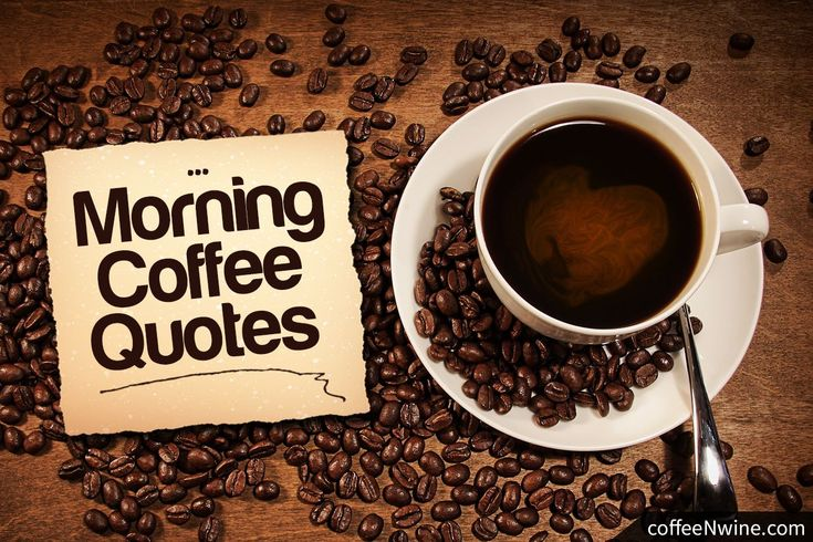 Top Morning Coffee Quotes That I Liked - Coffee N Wine  ||  As I was searching the web for some cool stuff to share on my post I came across some cool Morning Coffee Quotes http://www.coffeenwine.com/top-morning-coffee-quotes-liked/?utm_campaign=crowdfire&utm_content=crowdfire&utm_medium=social&utm_source=pinterest #CoffeeQuotes