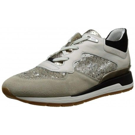 Geox  www.cardel-chaussures.com