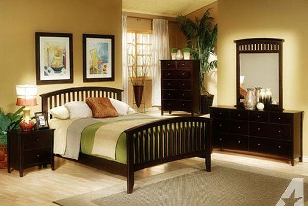 cheap bedroom sets las vegas