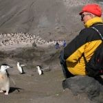 Photo Gallery | Aurora Expeditions
