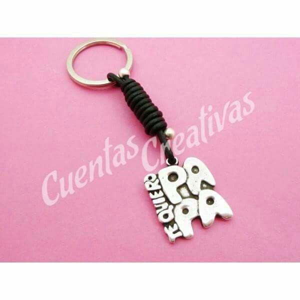 Papa te quiero 💖 www.cuentascreativas.es