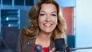 Bettina Tietjen und prominente Gäste | NDR.de - NDR 2 - Sendungen - Tietjen talkt
