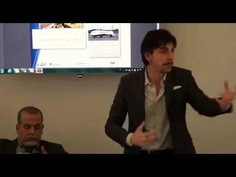 LEN Digital Business - Andrea Alfieri - www.lenformazione.it