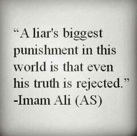 Maula A.S | Hadith + sayings of Sahaba + scholars | Pinterest | Islam, Imam ali and Islamic quotes