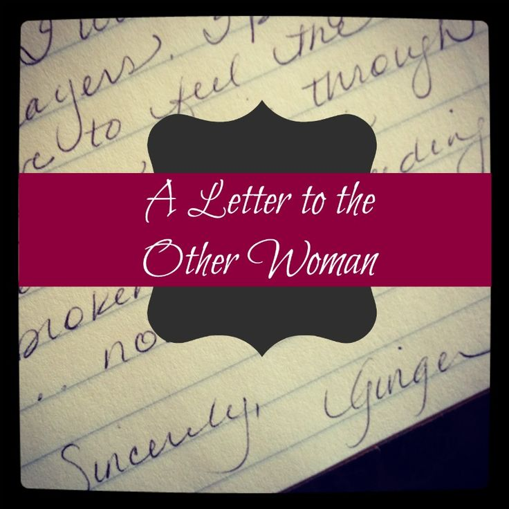 Writing a forgiveness letter to yourself
