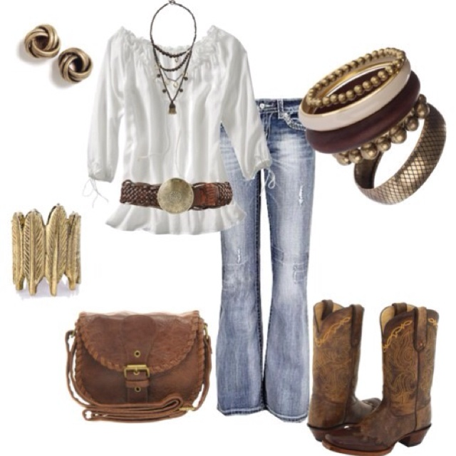 13 best images about western party ideas on Pinterest | Pink brown Western saloon and Country girls