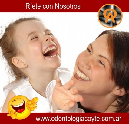 Centro Odontologico Acoyte  Av.Acoyte 565 - Barrio Caballito -  Buenos Aires. 011-4958-1754 www.odontologiacoyte.com.ar