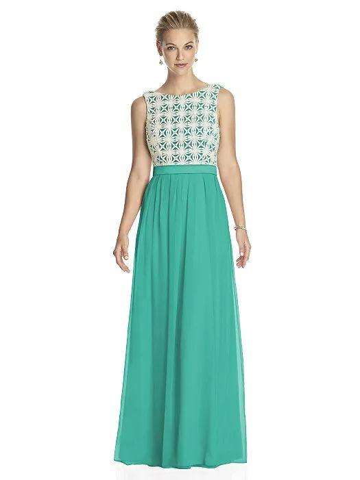 Lela+Rose+Bridesmaid+Dress+LR182+http://www.dessy.com/dresses/lelarose/lr182/