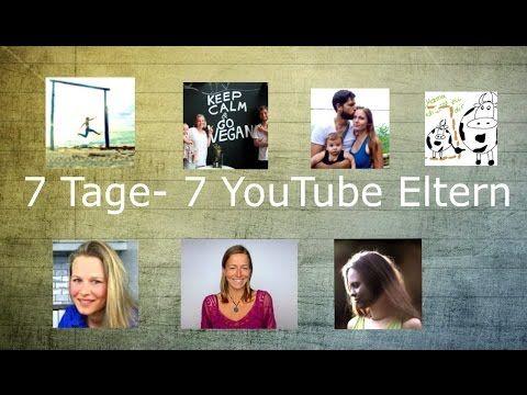 gastroback entsafter - YouTube