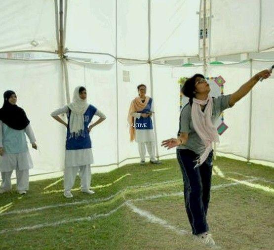 Liaquat Ali Khan Sports Complex, Karachi. (www.paktive.com/Liaquat-Ali-Khan-Sports-Complex_348ED02.html)