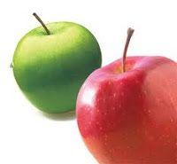 Πως να ξεχωρίσεις αν τρως μεταλλαγμένο ή φυσικό φρούτο