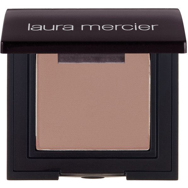 Laura Mercier Eye Colour (72 BRL) ❤ liked on Polyvore featuring beauty products, makeup, eye makeup, eyeshadow, laura mercier eye shadow, laura mercier eye makeup, laura mercier eyeshadow, laura mercier and creamy eyeshadow