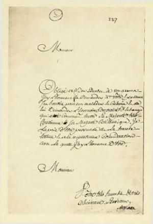 Louis-Joseph de Montcalm — Wikipédia
