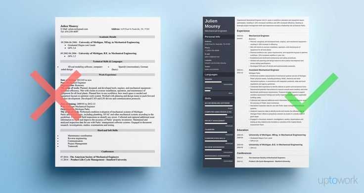 11 best GFDJD images on Pinterest Best resume, Cv resume template