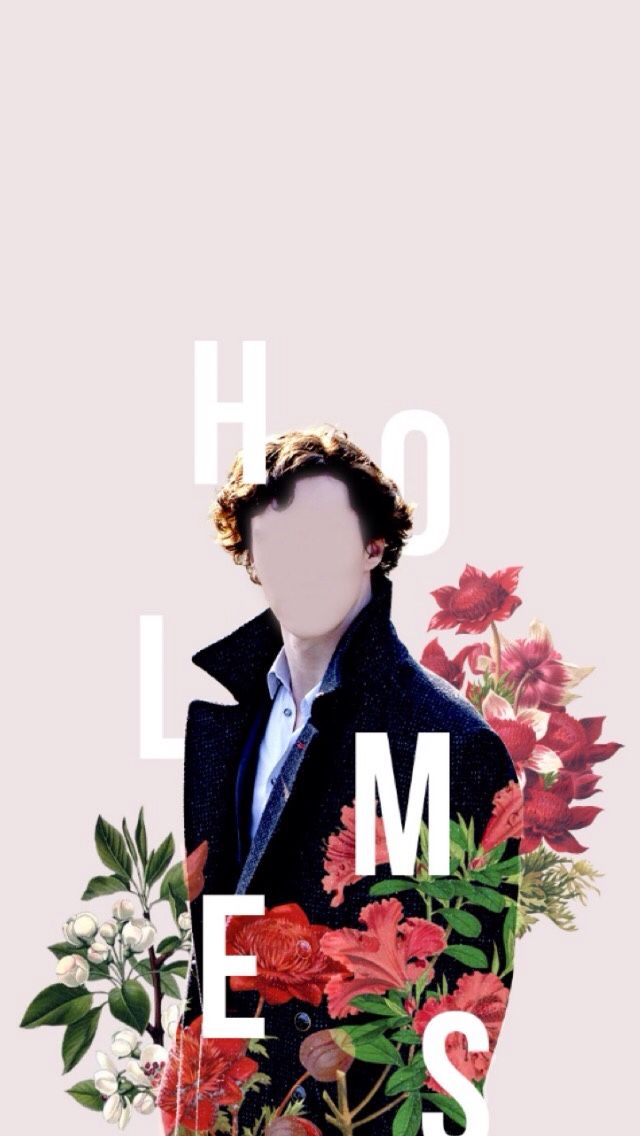 sherlock lockscreen | Tumblr                                                                                                                                                                                 More