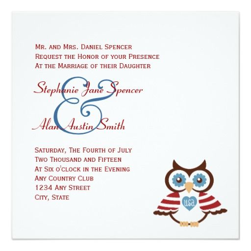 1000 Images About Military And Patriotic Themed Wedding Invitations On Pinterest