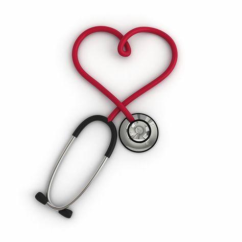 Kalp Çarpıntısının Tedavisi Kişinin kendi kalp atışlarını kuvvetli ve sert bir şekilde hissetmesine çarpıntı denir. Egzersiz sonrası, sinirlenme, korkma durumlarında normal olarak hissedilebilir. İstirahatta veya ufak hareketlerle hissediliyorsa araştırılmasında fayda vardır. Genellikle çarpıntı ciddi sorunlar yaratmaz. Ancak bilinen bir kalp damar veya kapak hastalığı varsa, uzmana başvurulması gerekir. Kalp çarpıntılarına bitkilerden de yardım alabiliriz.