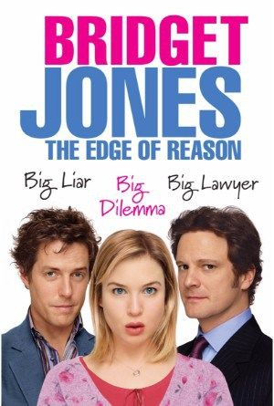 Watch Bridget Jones: The Edge Of Reason 2004 Online Full Movie.A British American romantic comedy movie,the story picks up four weeks after the first film, and already Bridget Jones is becoming un…