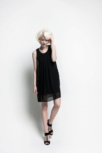 NAF NAF paris: Style, Dresses, Naf Naf, Wear, Choose