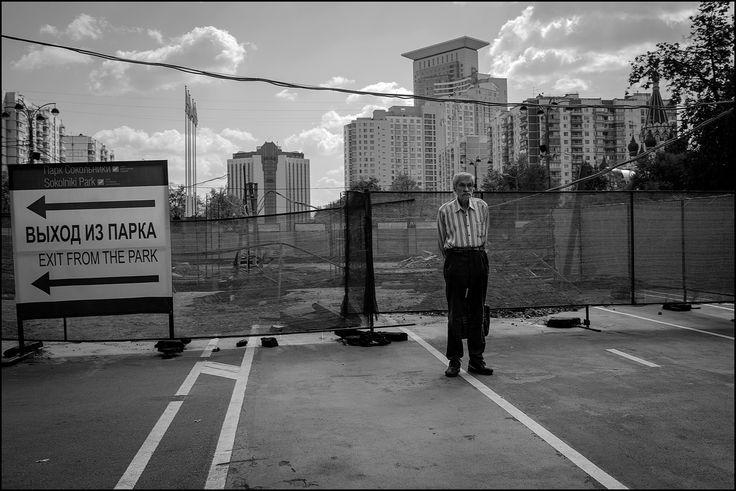 https://www.flickr.com/photos/dmitryzhkov/