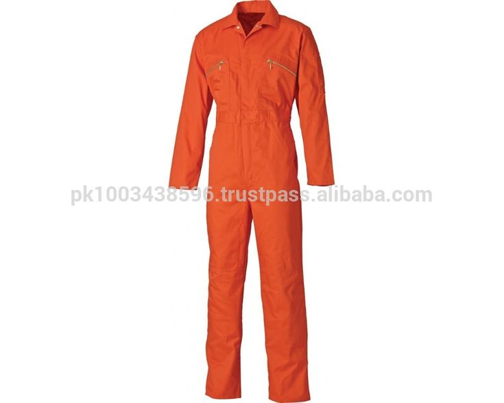 safety overall safety workwear uniforms/construction work wear overalls/industrial boiler suit overall