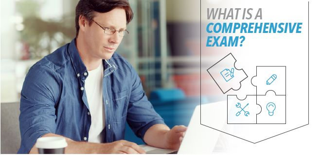 should the graduation exam be required Find sample test questions classes of 2019 and beyond graduation requirements new testing options for students required to take the ohio graduation tests.