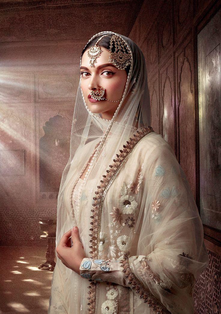 Punjabi Weddings.
