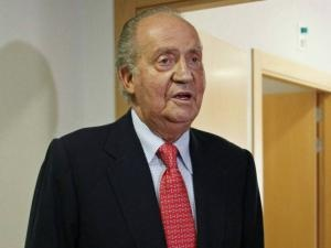 It's good to be the king! Two different paternity suits were brought against Spanish King Juan Carlos, but the courts there have held that the King cannot be made to take the DNA test