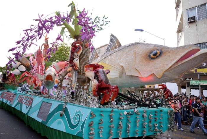 Paraiso, Tradicionalmente gana este concurso anual de carros alegóricos de la feria de Tabasco. Este año 2013 no fue la excepción, felicidades por esta hermosa representación de la cultura y tradiciones de nuestro municipio.