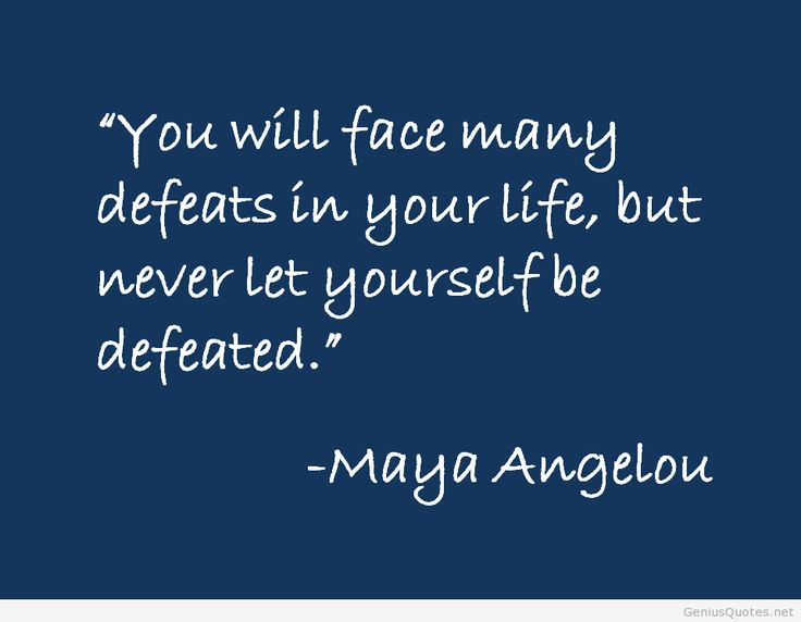maya+angelou+quotes | Maya Angelou quote Maya Angelou quotes