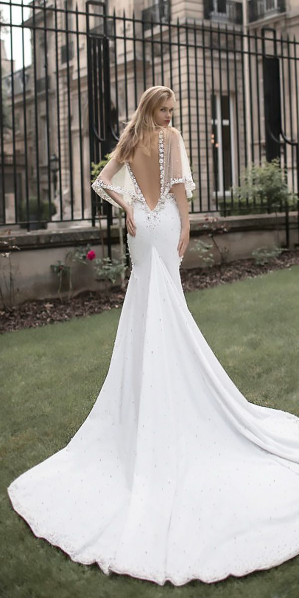 276 Best Beach Wedding Dresses Images On Pinterest Beach