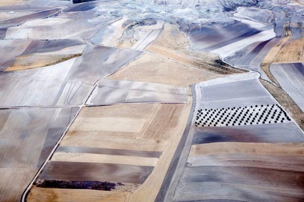 aerial photography by celiadecoca.com