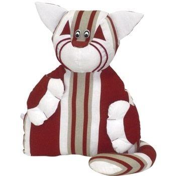 Идеи подушек - игрушек для детей.. Обсуждение на LiveInternet - Российский Сервис Онлайн-Дневников