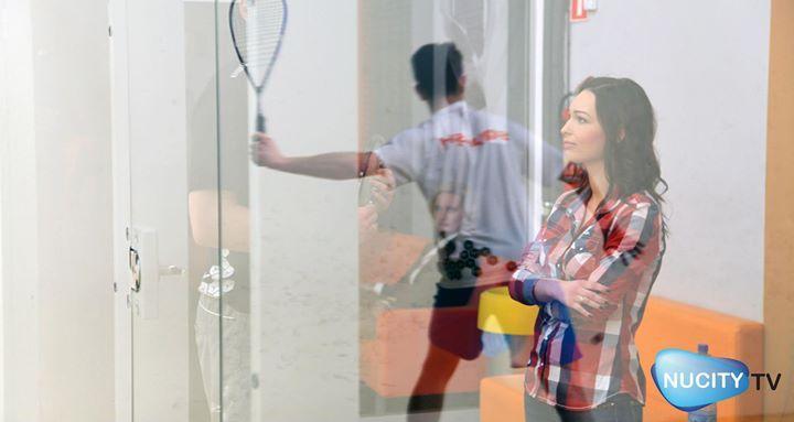 Squash Kort w Warszawie. Więcej na http://www.SquashKort.com.pl/Squash.html  #squash #warszawa #warsaw #poland #polska