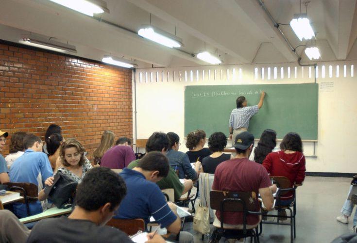 "ONU se manifesta contra projeto ""Escola Sem Partido"" http://www.pt.org.br/onu-se-manifesta-contra-projeto-escola-sem-partido/?utm_campaign=crowdfire&utm_content=crowdfire&utm_medium=social&utm_source=pinterest"
