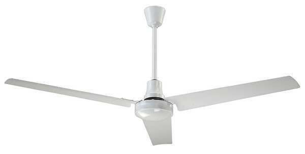 Canarm Cp60hpwp Ceiling Fan 60 Blade Dia 3 Blades Variable Speed 1 Phase Ceiling Fans Ideas Of Cei Ceiling Fan 60 Ceiling Fan Outdoor Wall Light Fixtures