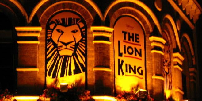 Lion King is a great story which was released back in the year 1994. It became popular instantly and its popularity promises it to last forever. Experiencing this breathtaking story both on TV or on stage is magnificent for all time,  so the demand of both lion king tickets and lion king musical tickets has been high since always.