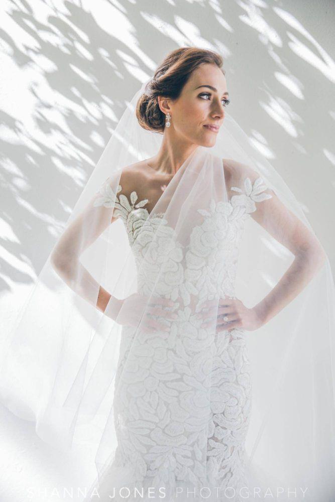 Marelize & Helgard winelands wedding - the aleit group  Winelands wedding. Bride. Wedding dress. Shanna Jones Photography. Wedding photos. Franschhoek. South Africa.
