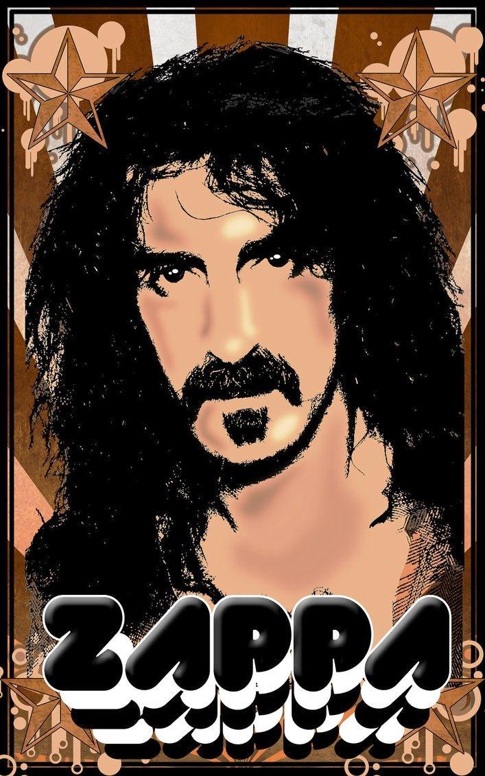 Frank Zappa Happy Birthday pertaining to 119 best zappa club images on pinterest | frank zappa, frank
