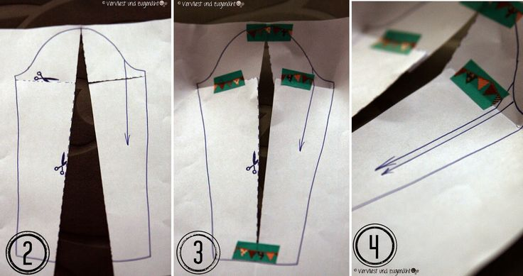 So, jetzt  gibts hier noch auf Nachfrage eine kleine Anleitung: Die Drehmethode,  für alle Menschen mit starken Oberarmen. Damit kann man g...