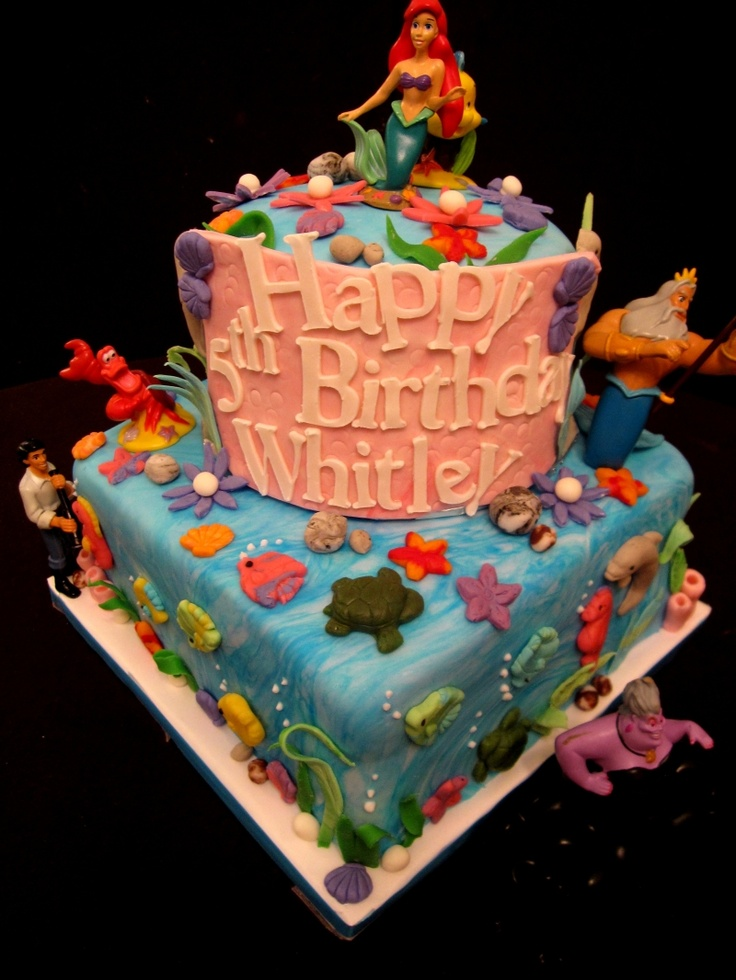 10 best images about beras birthday on Pinterest Birthday cakes