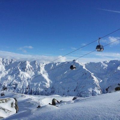 Luxuriöser Winterurlaub mit vielen Extras in Österreich - 3 bis 8 Tage ab 169 € | Urlaubsheld