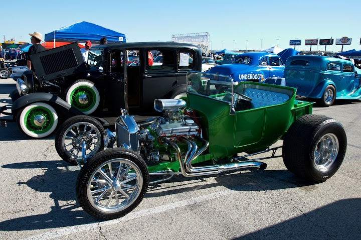 17 best images about hot rods on pinterest cars sedans for Texas motor speedway car show