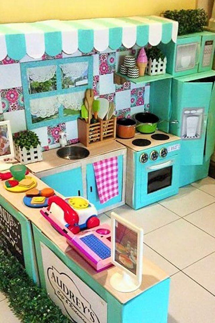 Best 10+ Cardboard kitchen ideas on Pinterest | Cd burner free ...