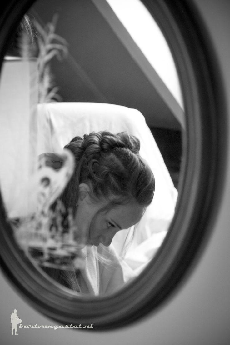 https://flic.kr/p/zQh7HV | Wedding Nick&Maaike | Fotoshoot of a wedding at…