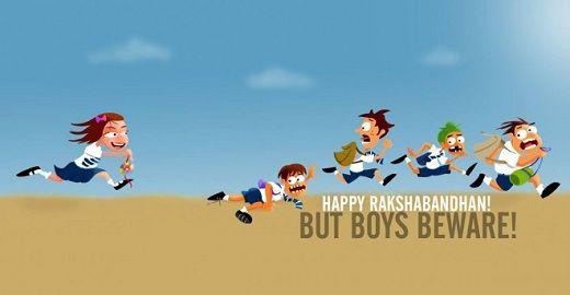Happy Raksha Bandhan 2015 Funny Images Photos Pictures,Raksha Bandhan Funny Rakhi Pics 2015 Photos Download,Happy Raksha Bandhan 2015 Funny Rakhi Pics Photo