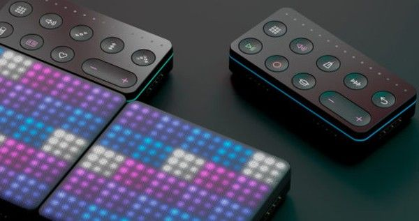 Roli BLOCKS: een modulaire muziekstudio voor in je zak