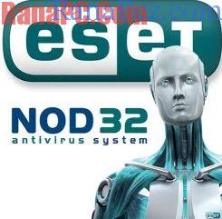 ESET NOD32 Antivirus 13.0.22.0 License Key | Antivirus ...
