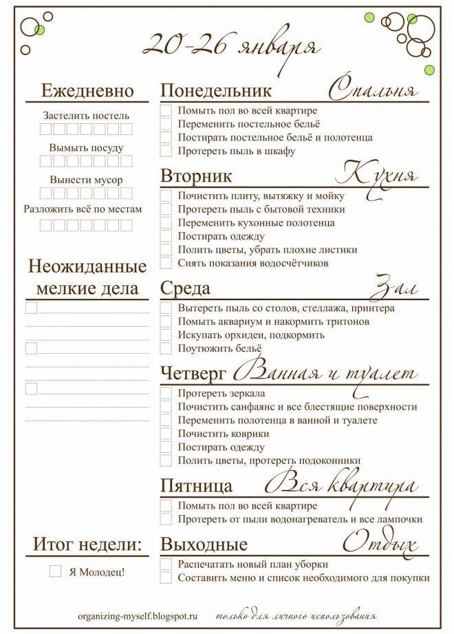 Техника для дома список необходимого отзывы массажер gezatone amg125